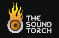 Sound Torch promo codes