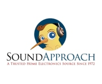 SoundApproach promo codes