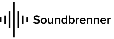 Soundbrenner promo codes