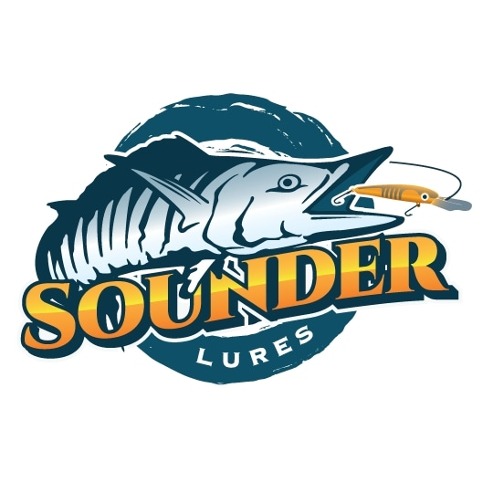 Sounder Lures promo codes