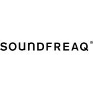 Soundfreaq promo codes