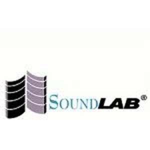 Soundlab promo codes