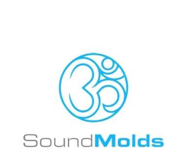 SoundMolds Custom Earbuds promo codes