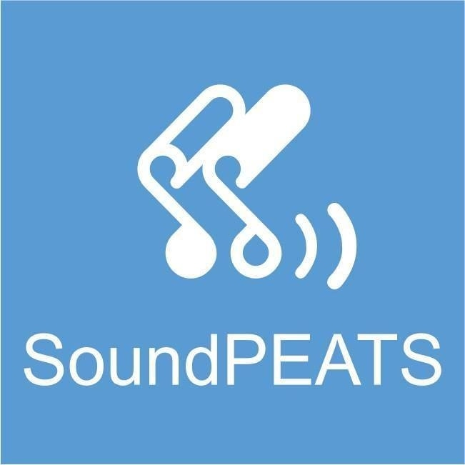 SoundPEATS promo code