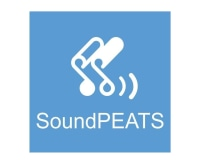 Soundpeats Audio promo codes