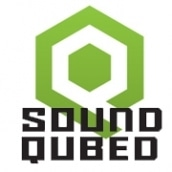 SoundQubed promo codes