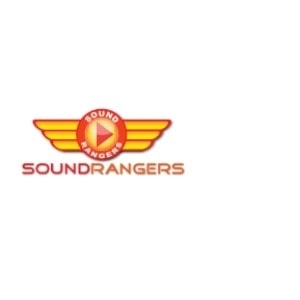 Soundrangers promo codes