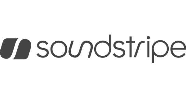 Soundstripe Coupons and Promo Code