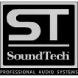 SoundTech promo codes
