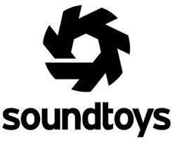 Soundtoys promo codes
