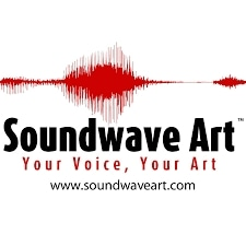 Soundwave Art promo codes