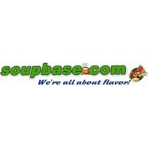 Soup Base promo codes