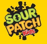 Sour Patch promo codes