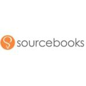 Shop sourcebooks.com