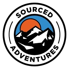 Sourced Adventures promo codes