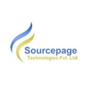 Sourcepage Technologies promo codes