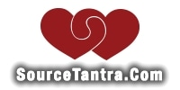 Source School of Tantra Yoga
