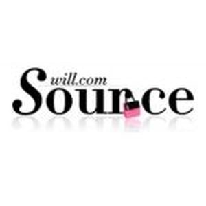 Sourcewill promo codes