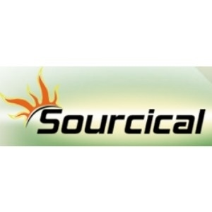 Sourcical promo codes