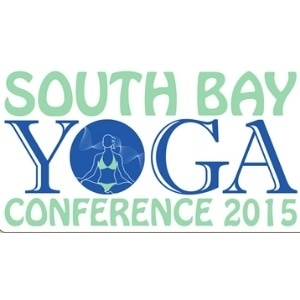South Bay Yoga conference promo codes