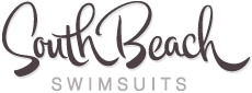 South Beach Swimsuits Coupons