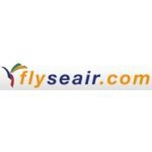 South East Asian Airlines promo codes