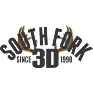 South Fork 3D promo codes