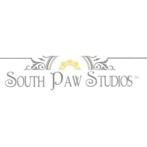 South Paw Studios promo codes