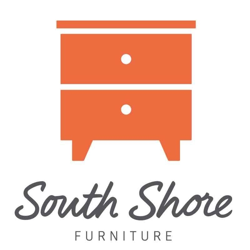 South Shore Furniture promo codes