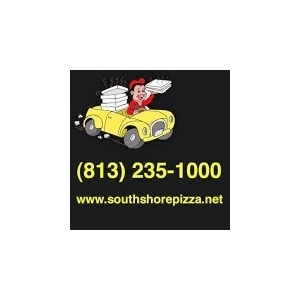 South Shore Pizza promo codes