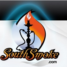 South Smoke Shop
