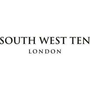 South West Ten promo codes
