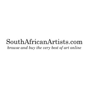 SouthAfricanArtists.Com promo codes