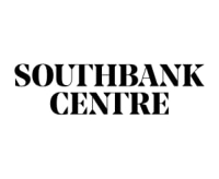 Southbank Centre promo codes