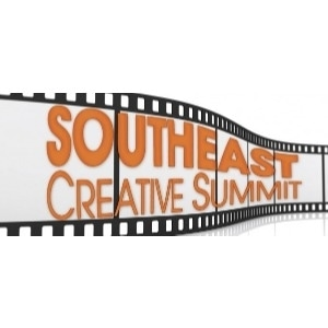Southeast Creative Summit promo codes