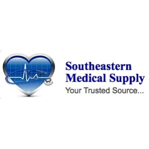 Southeastern Medical Supply promo codes