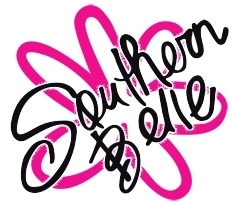 Southern Belle Originals promo codes