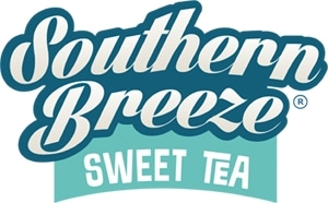 Southern Breeze Sweet Tea promo codes
