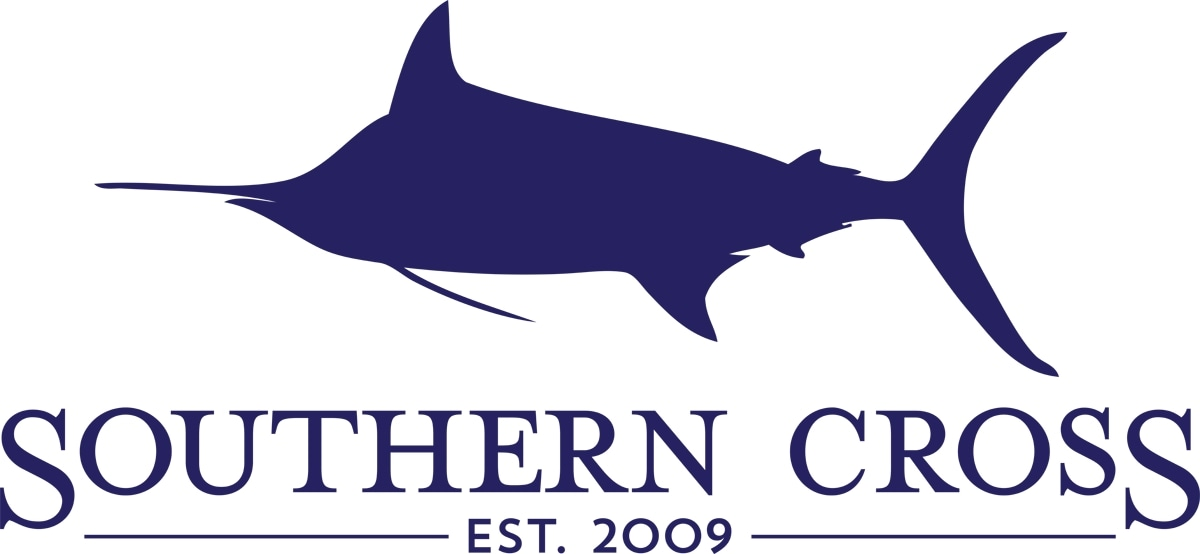 Southern Cross Apparel