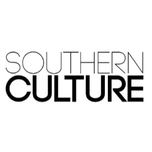 Southern Culture promo codes