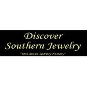 Southern Designs promo codes