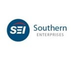 Southern Enterprises, Inc. promo codes