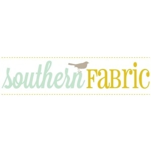 Southern Fabric promo codes