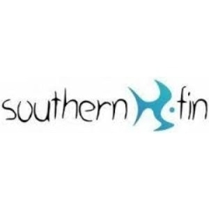 Southern Fin Apparel promo codes