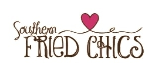 Southern Fried Chics promo codes