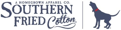 Southern Fried Cotton promo codes