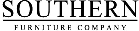 Southern Furniture Company promo codes