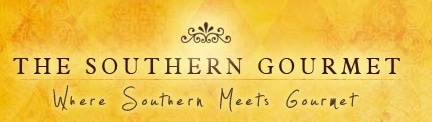 Southern Gourmet promo codes