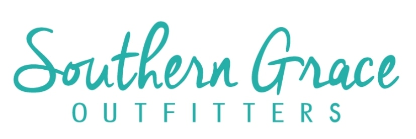 Southern Grace Outfitters promo codes