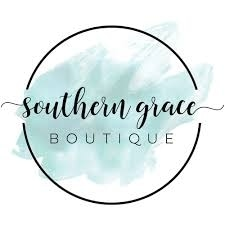 Southern Grace Boutique promo codes